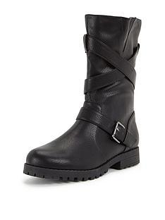 freespirit-older-girls-henty-tall-boot