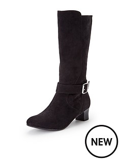 freespirit-older-girls-dolly-heel-boot