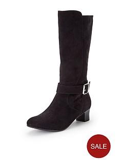 freespirit-older-girls-dolly-low-heel-boots