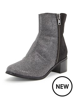 freespirit-older-girls-katia-sparkly-heel-boot