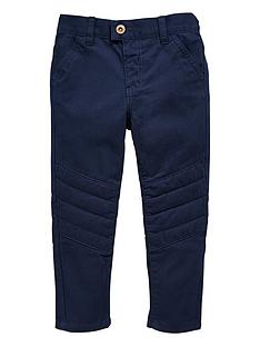ladybird-boys-fashion-chino-trousers