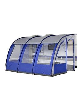 streetwize-accessories-ontario-390-lightweight-caravan-porch-awning