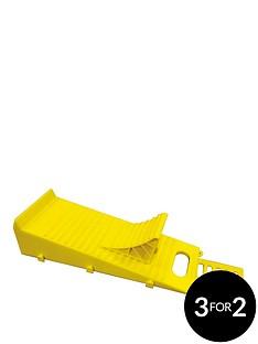 streetwize-accessories-chockmaster-full-set-caravan-level