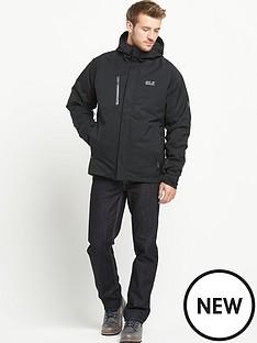 jack-wolfskin-jack-wolfskin-troposphere-jacket