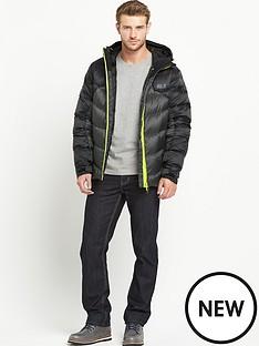jack-wolfskin-jack-wolfskin-svalbard-ll-down-jacket
