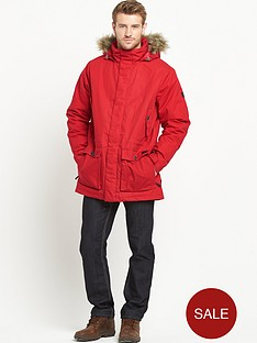 jack-wolfskin-millertown-parka-jacket