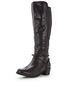 ugg-australia-cierra-leather-knee-boot