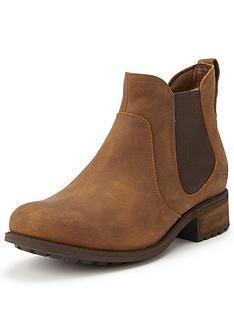 ugg-australia-bonham-chunky-chelsea-boot