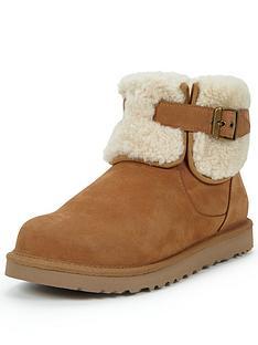 ugg-australia-jocelin-shearling-boot