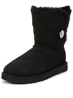ugg-australia-bailey-button-bling