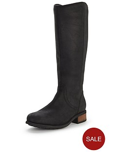 ugg-australia-seldon-leather-back-zip-knee-boot
