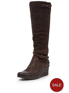 ugg-australia-lesley-leather-wedge-knee-boot