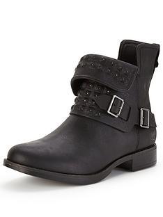 ugg-australia-cybele-stud-leather-ankle-boot