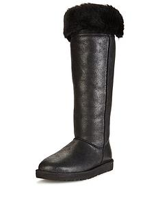 ugg-australia-devandra-over-the-knee-boot