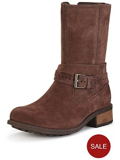 ugg-australia-kings-leather-biker-boot