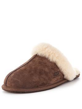 ugg-australia-scufette-slipper