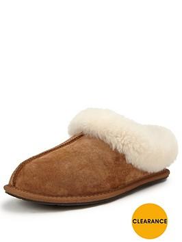 ugg-australia-moraene-slipper