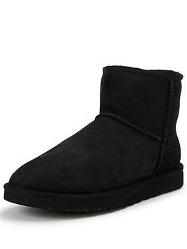 ugg-australia-classic-mini-boot