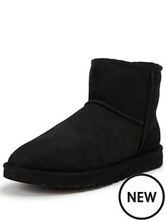 ugg-australia-ugg-classic-mini-boot