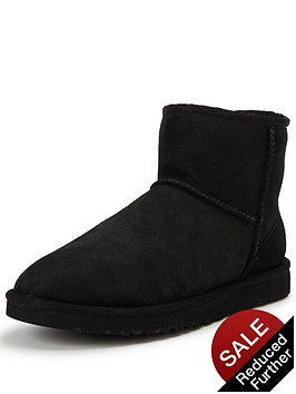 ugg-classic-mini-boot