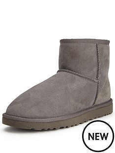 ugg-australia-ugg-classic-mini-boots