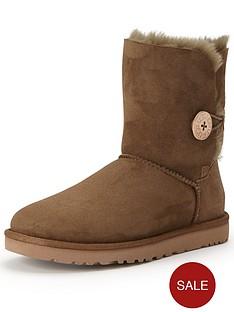 ugg-australia-bailey-button-boots
