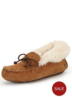 ugg-australia-alena-roll-down-moccasin-slipper