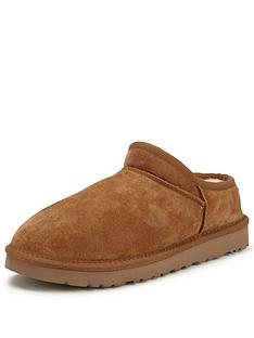 ugg-australia-classic-slipper