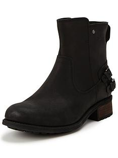 ugg-australia-orion-ankle-boot