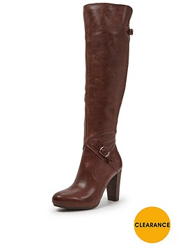 ugg-adyson-leather-heeled-knee-boot
