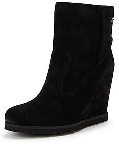 ugg-australia-jade-suede-wedge-ankle-boot
