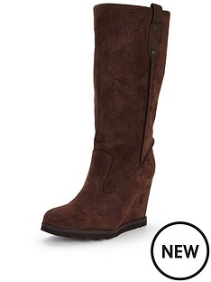 ugg-australia-soleil-suede-wedge-knee-boot