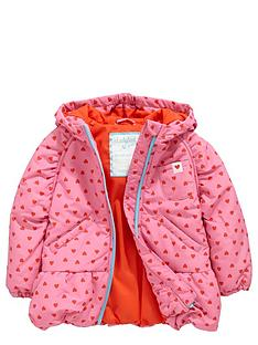 ladybird-girls-lightweight-heart-print-jacket-12-months-7-years