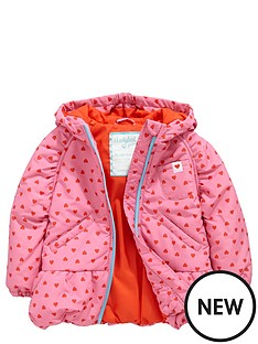 ladybird-girls-lightweight-heart-print-jacket-12-months-7-years
