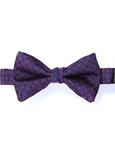 ted-baker-ted-baker-dogtooth-check-bow-tie