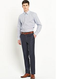 ted-baker-geo-print-mens-shirt