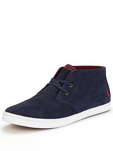 fred-perry-fred-perry-byron-mid-suede-chukka-boots