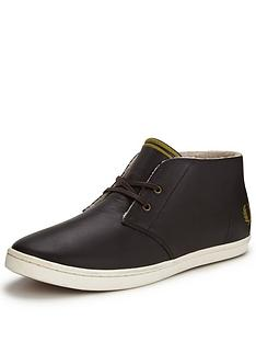 fred-perry-fred-perry-byron-mid-leather-mens-chukka-boots