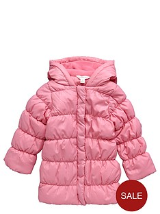 pumpkin-patch-girlsnbsphooded-jacket