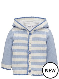 ladybird-baby-boys-dog-knitted-cardigan