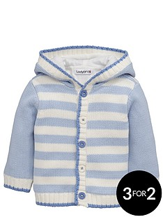 ladybird-baby-boys-dog-knitted-cardigan