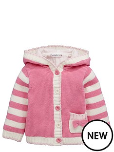 ladybird-baby-girls-teddy-knitted-cardigan