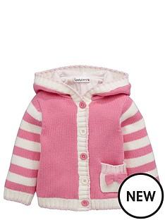 ladybird-baby-girls-teddy-knitted-cardigan
