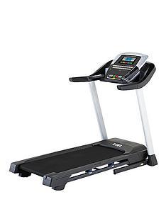 healthrider-95-treadmill