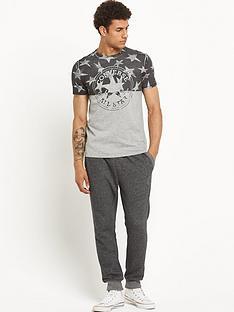 converse-converse-pattern-block-t-shirt