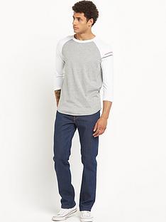 converse-converse-famous-4-stripe-long-sleeve-raglan-t-shirt