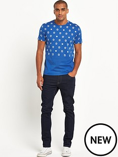 converse-chuck-star-print-crew-t-shirt