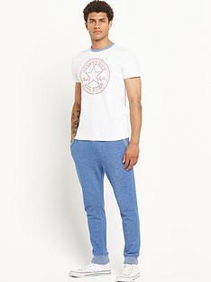 converse-converse-ringer-t-shirt