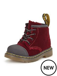dr-martens-dr-martens-kids-bunny-b-lace-boot