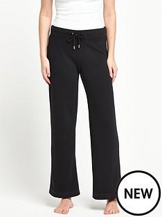 ugg-australia-collins-pants
